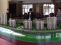 上林春天里实景图