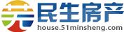 芜湖民生房产网