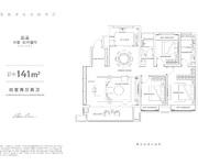 洋房明源户型-04