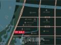 伟星印长江交通图