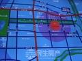 仁和·新街交通图