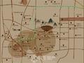 伟星公园天下交通图