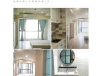 出租伟星万悦城1室1厅1卫52平米1600元/月住宅