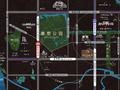 融创北京路1號交通图