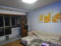 出售景江东方3室3厅1卫两层140平米120万住宅