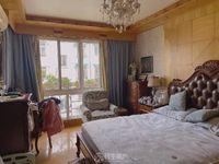 出售园丁二区3室1厅1卫113平米125万住宅